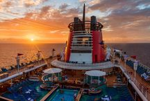 Disney cruise top tips