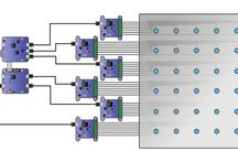 Data Acquisition / Data Acquisition (DAQ) Systems (Software & Hardware)