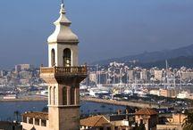 Mallorca / The ever popular star of the Mediterranean, #Mallorca  #ZSLGRataje