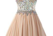 Dream dress!!