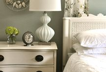 Home Ideas - Guest Bedroom