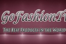 News -GoFashionTv / Here are the news for GoFashionTv