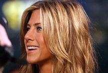 My fav celebs: HM Jennifer Aniston