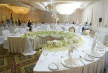 Ultimate Wedding Planning insider tips that professional wedding planners use / Who else wants the insider tips that professional wedding planners use to pull off amazing weddings for celebrities, the rich and the famous...  And how to make it happen for yourself without the expensive, impossible-to-get professional wedding planners and without the massive budget...