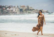Beach & Sun & Fun