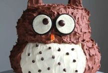 I will bake it one day!!