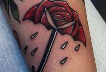Laura idee tattoo