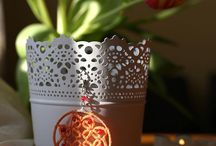 Arato handmade