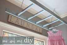 Design Laundry Room