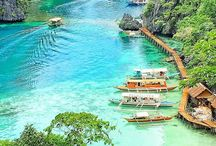 The Philippines | Beaches