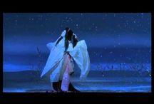 歌舞伎 Kabuki desu