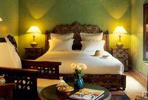 Hotel Marocco / I migliori hotel hotel in Marocco, ad un prezzo vantaggioso! Scopri le nostre offerte e prenota su http://www.hotelsclick.com/alberghi/M/Hotel-Marocco.html!