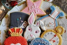 Great Cookies Ideas / Top Cookies Ideas Shared Around the World!
