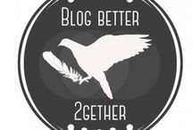 Bloggertreffen #BB2G 2015 / Event-Ankündigung *BlogBetter2Gether*
