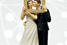Wedding Ideas / by Miranda Sebastian