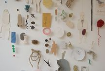 collect / by Joanna Wong