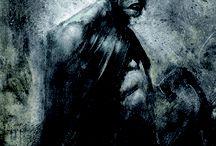 *BATMAN