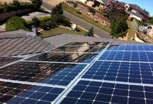 value solar / We provide best value solar panels in Brisbane.