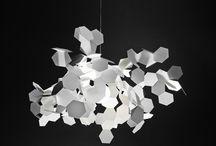 Interior lighting | Ceiling Lightning