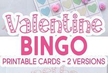 Valentine's Day Fundraising Ideas