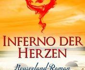 Neuseeland Romane