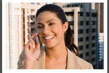 Dental Care Tinley Park IL / The dentists at North Creek Dental Care dental office in Tinley Park IL 60477 is the best choice for a full range of dental treatment services. Our dental care includes: dental root canal treatment, NTI Migriaine Headache Treatment, TMJ TMD dentistry, bite alignment for headaches and jaw pain.  http://northcreekdentalcare.com/dental_care_tinley_park_il.html