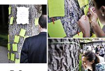 Wedding Photographer: Glamour Wedding / Fotografo di Matimonio: Matrimonio chic in provincia di Brescia.