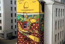 History in art Belarus