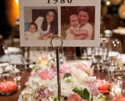Wedding ideas / by Jessica Harvey