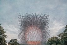 WOLFGANG BUTTRES