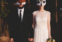 Denissa's Wedding Plan