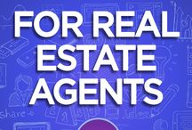 Tips for the Best Real Estate Brokers / Lear n how to be the best Real Estate Broker! Join Bohemia Realty Group Team!
