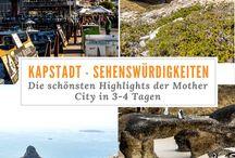 Alles von Travel-Forever.de / Hier seht ihr alle Beiträge bzw. Pins, welche nur von meinem Blog travel-forever.de stammen.