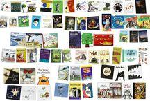 I libri più venduti del 2015 / I libri per bambini più venduti del 2015