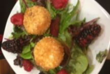 Catering & Chefs, San Marcos, CA