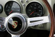 Cars & Speed