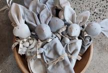Lapins ! / Rabbit, Bunnies, Lapin ...