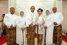 * kebaya (family_uniform)