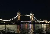 Around the world / London we love