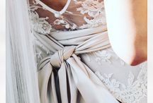 DETAILS BY HALFPENNY LONDON / Some of our most beautiful details - fabrics, embellishments, & expert workmanship at Halfpenny London