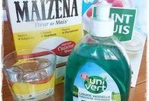 Kit à bulles de savon