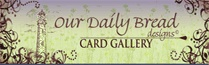 Card Gallery