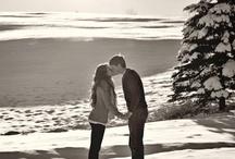 lovers pics