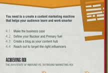 B2B Marketing Tips