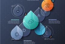 Business Info-graphics