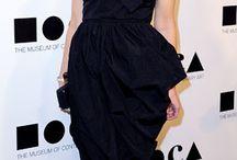 Style - Gwen