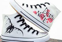 Shoeslove