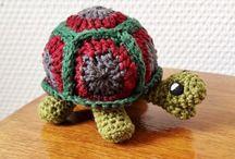 grany tortue