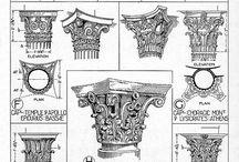 Arquitetura detalhes