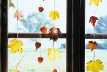 3_Herbst